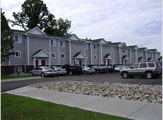 Polo Village Apartments Rentals Mount Pleasant, MI