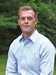 Jared Golden Wins Congressional Race After Ranked Choice ...