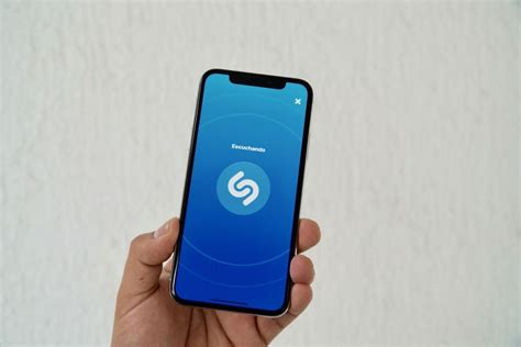 apple confirms shazam acquisition in move to beef up apple cnet