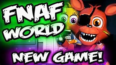 Fnaf Rpg Freddy Nights Spin Five