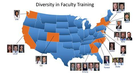 Neuroradiology Fellowship | Emory School of Medicine