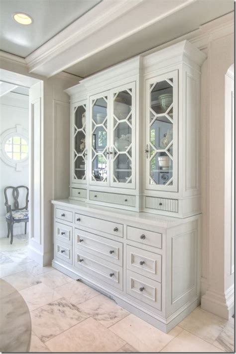 built  china cabinet ideas woodworking projects plans