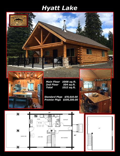 cheap log cabin cheap cabin kits preassembled log homes and cabins by