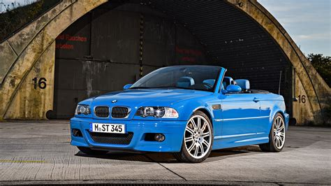 bmw  convertible wallpapers hd images wsupercars