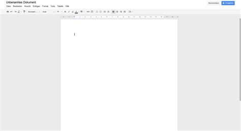 google docs sheets  und forms wikiwand