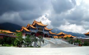 Asian Architecture Pictures by Architecture Wallpaper 2560x1600 704 Wallpaperup