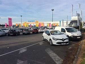 Renault Saint Quentin : tourn e renault occasion au centre leclerc d 39 harly gueudet automobile ~ Medecine-chirurgie-esthetiques.com Avis de Voitures