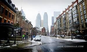 City Streets | www.imgkid.com - The Image Kid Has It!