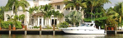 Haus Kaufen In Usa Florida by Luxusimmobilien Florida Luxus H 228 User Villen Wohnungen
