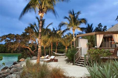 beautiful boutique hotels  florida