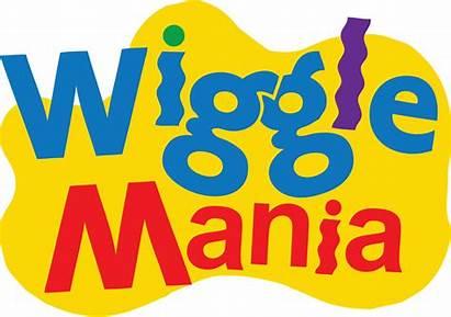 Wigglemania Wikia Fandom Wiki