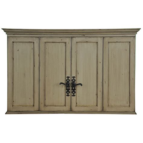 bathroom cabinet with sink wall hung tv cabinet j tribble