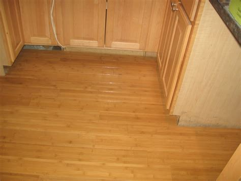 dustless hardwood floor refinishing dustless hardwood