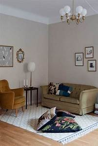 Simple, And, Cheap, Living, Room, Decorating, Ideas