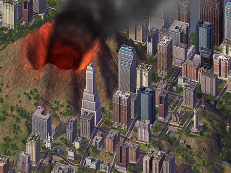 game patches simcity  retail patch