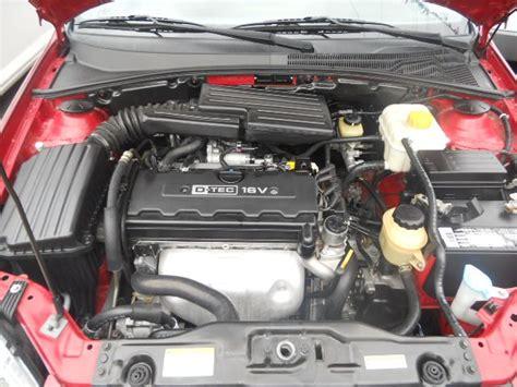 2006 Suzuki Forenza Gas Mileage by 17 Best Images About Suzuki Used Engines On