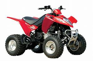 Djaja  Next Topic Rebuild Atv Battery