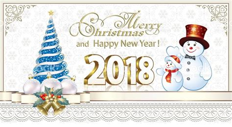 merry christmas and happy new year trekking in nepal 2018 nepal trekking trekking in nepal