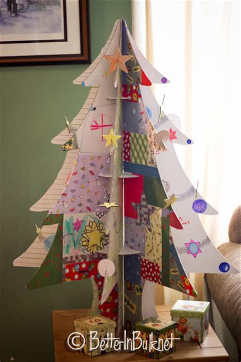 the best christmas craft project ever