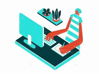 Learn Code App Developer Self Mobile Hire