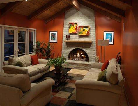 Spanish Word For Living Room : Spanish Inspired Decor Style Wedding Archives Decorating