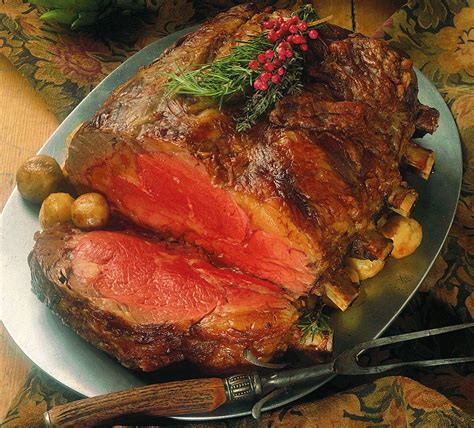 top  places  order prime rib  atlanta haute living