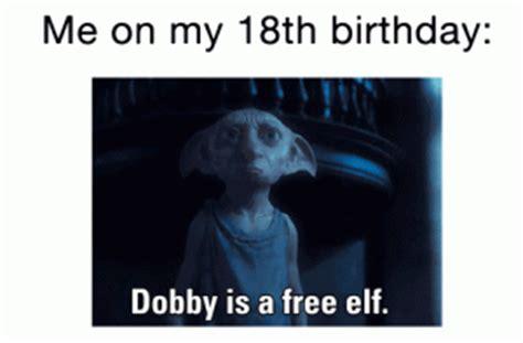 18th Birthday Meme - funny 18th birthday jokes kappit