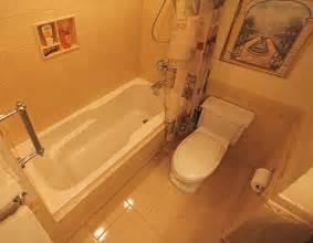 repair american standard kitchen faucet small bathroom remodeling fairfax burke manassas remodel