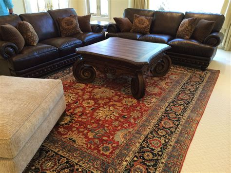 Rugs Home Decorators Collection: San Diego Area & Oriental Rugs