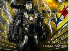 50 best Steelers Nation images on Pinterest Steelers