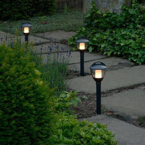 laurus 2573061 12 volt garden lights buitenlen en