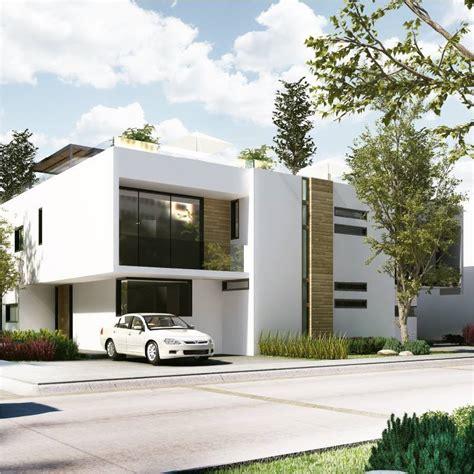 residencias de lujo en los naranjos residencial inicio
