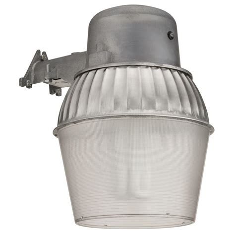 lithonia lighting wall mount outdoor metallic fluorescent