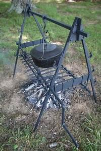 Dreibein Grill Selber Bauen : dreibein grill selber bauen google suche basteln und werken pinterest grill selber bauen ~ Eleganceandgraceweddings.com Haus und Dekorationen
