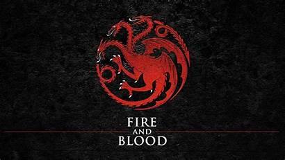 Thrones Targaryen Sigils Desktop Wallpapers Backgrounds