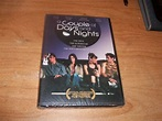 A Couple of Days and Nights (DVD, 2007) David Lago Shonda ...