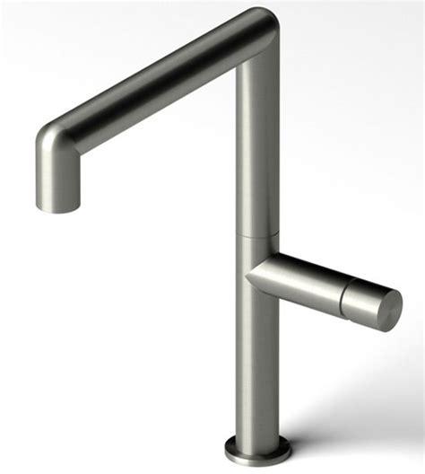 designer kitchen faucet unique faucet ideas by cea design designer homes