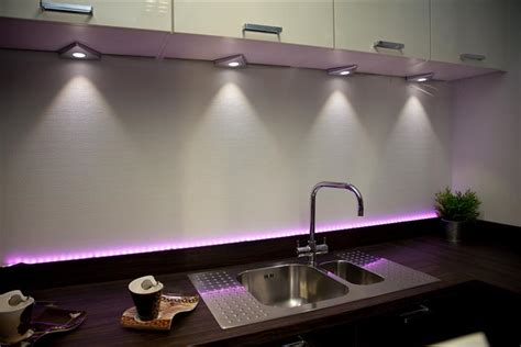 Kitchen Mood Lights by Lighting Archives Hill S Panel Products