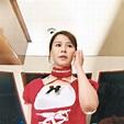 黃翠如   [組圖+影片] 的最新詳盡資料** (必看!!) - www.go2tutor.com