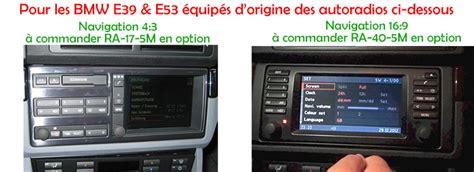 autoradio bmw e39 poste gps bmw serie 5 x5 autoradio android bmw x5 mains libres usb dvd autoradios gps