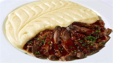 ambassade cuisine ambassade d 39 auvergne in restaurant reviews menu