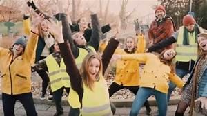 Gilets Jaunes Chanson : les gentils les m chants une chanson pour les gilets jaunes agoravox tv ~ Medecine-chirurgie-esthetiques.com Avis de Voitures