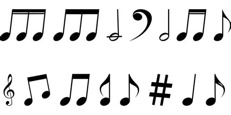The problem with musical terminology is that it is not set in stone so to speak, one musical term can mean several things while others are not used correctly. Music Terminology, Terms, & Vocabulary: The Ultimate Guide ...