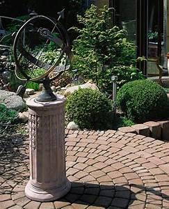 Gartendeko Selbst Gemacht : an dieser taube bei t sich der sperber bestimmt alle z hne aus sonta berry ~ Yasmunasinghe.com Haus und Dekorationen