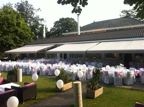 le chalet des iles daumesnil 224 12 75012 location de salle de mariage salle de