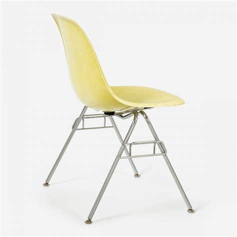 eames stacking chair modernica podmarket