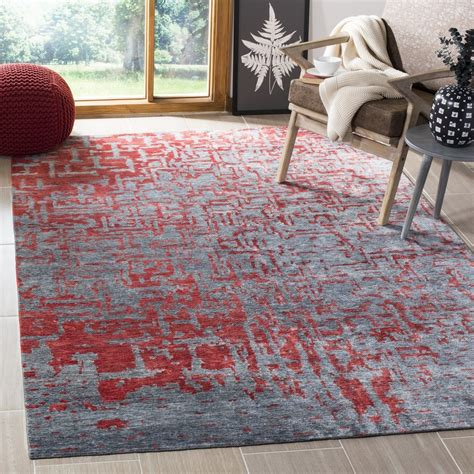 Safavieh Tibetan Rug by Rug Tb841a Tibetan Area Rugs By Safavieh