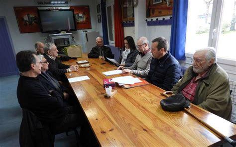 bureau de poste biarritz fayet reste à la tête des anciens combattants sud ouest fr