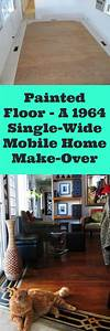 216 Best Remodeling Mobile Home On A Budget  Images On
