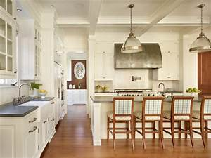 9 kitchen trends to watch for in 2016 With kitchen cabinet trends 2018 combined with wine wall art metal